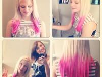 Pink_Natalia