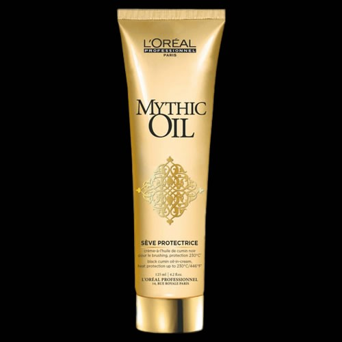 loreal-professionnel-mythic-oil-seve-protectrice-cream_lrg